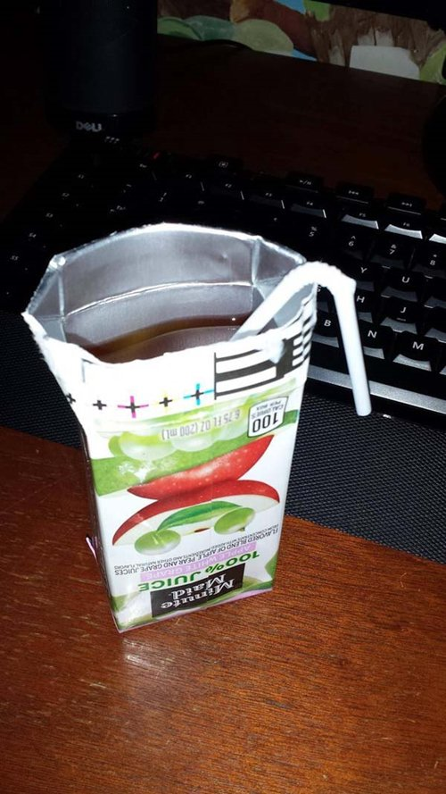 strange-things-juice-box-cut