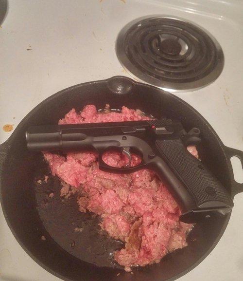 strange-things-meat-gun