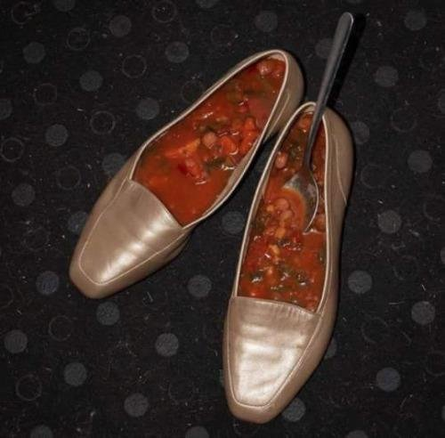 strange-things-soup-shoes