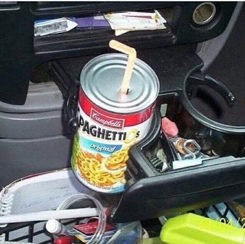 strange-things-spaghetti-straw