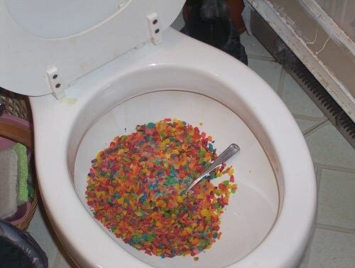 strange-things-toilet-bowl-cereal