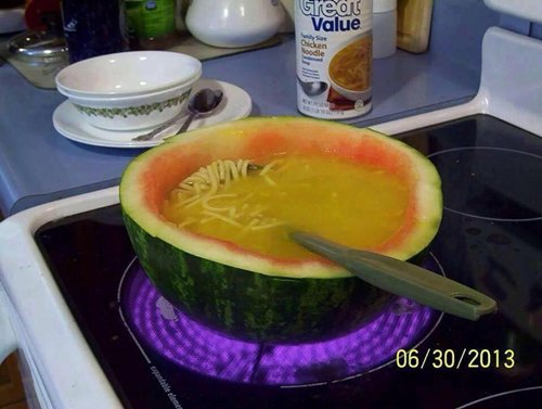 strange-things-watermelon-saucepan