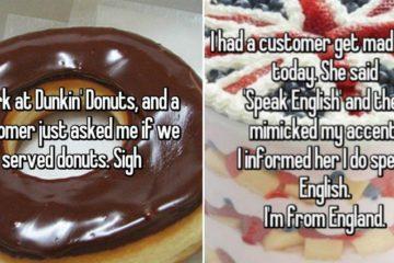 stupid-customers