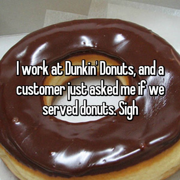 stupid-customers-donuts