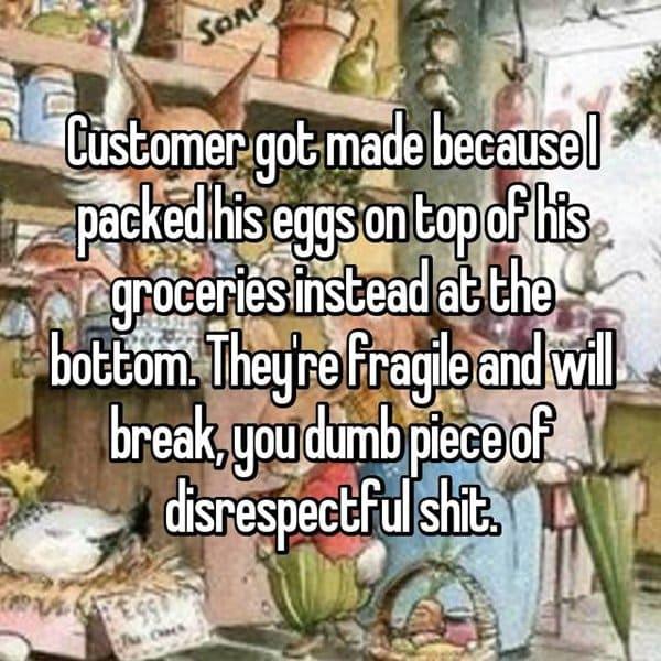 stupid-customers-eggs-on-top
