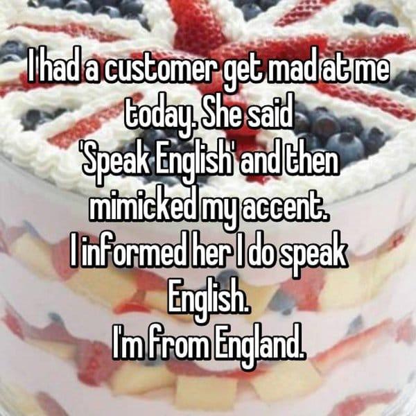 stupid-customers-england