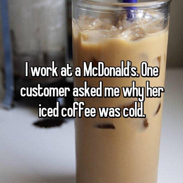 stupid-customers-iced-coffee-cold