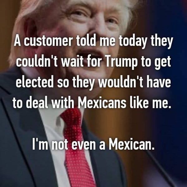stupid-customers-mexicans-trump