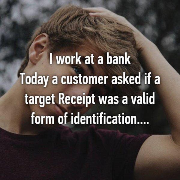 stupid-customers-receipt-id