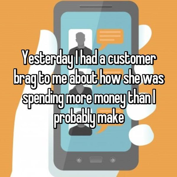 stupid-customers-spend