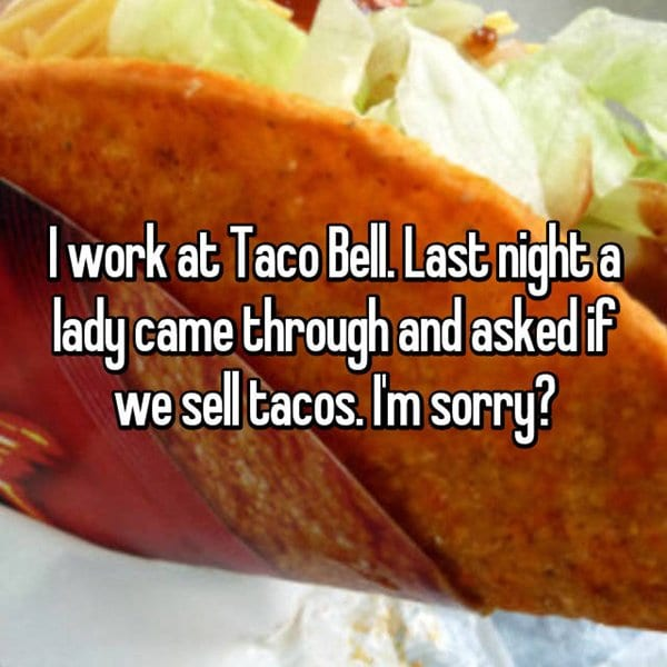 stupid-customers-tacos