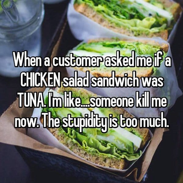 stupid-customers-tuna