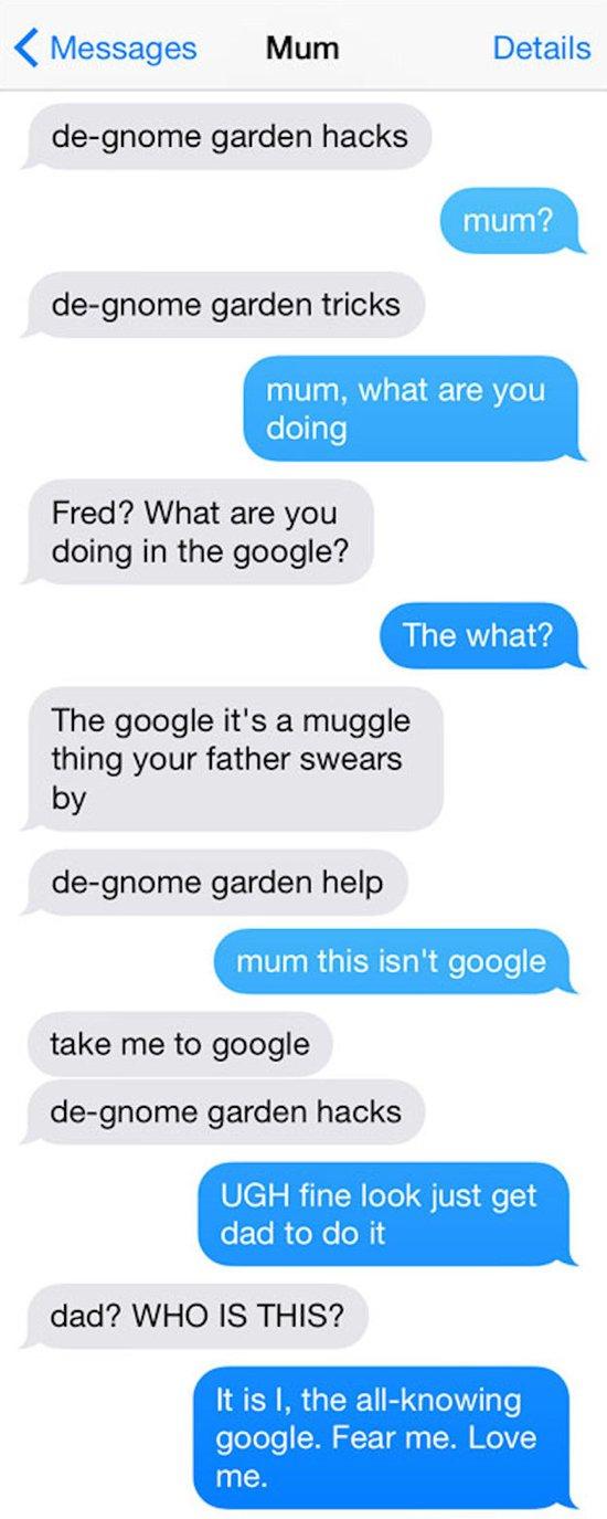 texts-between-harry-potter-characters-de-gnome-garden