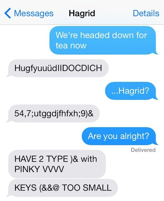 texts-between-harry-potter-characters-hagrid-too-small