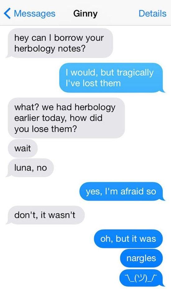 texts-between-harry-potter-characters-luna-nargles