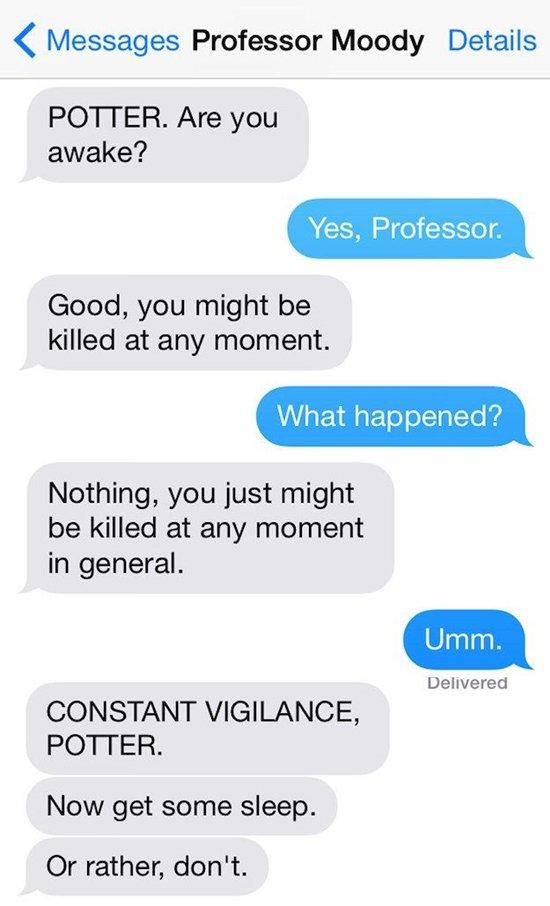 texts-between-harry-potter-characters-moody-vigilance