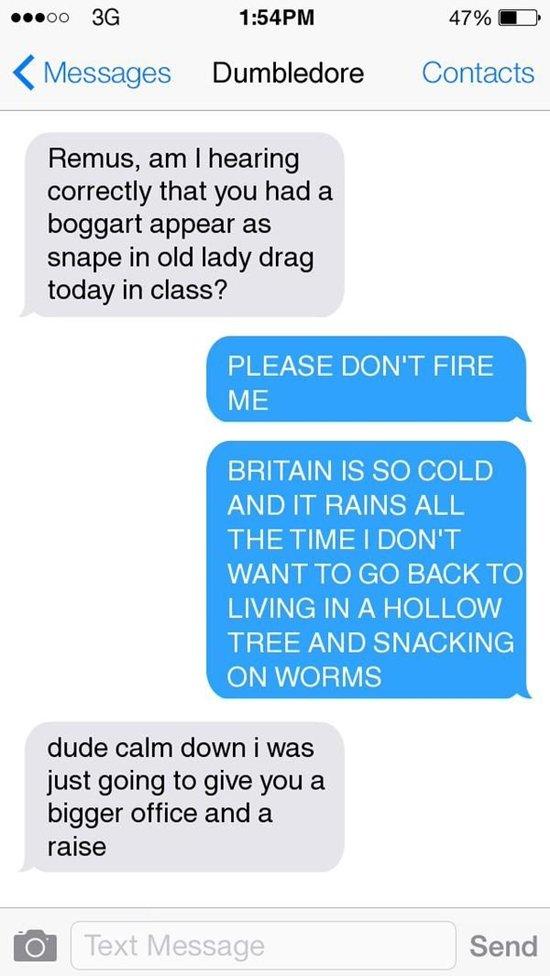texts-between-harry-potter-characters-remus-bogart