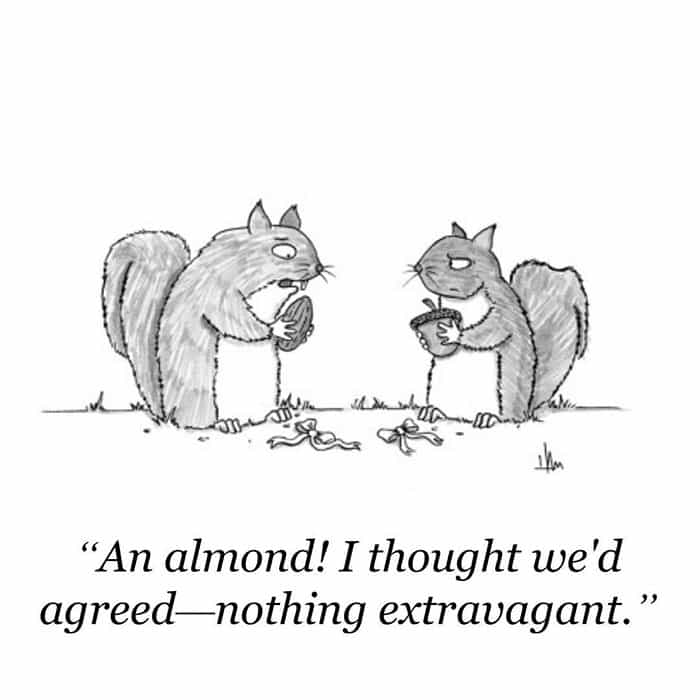 the-new-yorker-cartoons-almond-extravagant