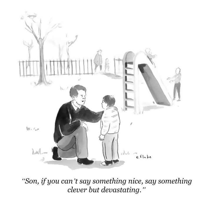 the-new-yorker-cartoons-clever-but-devastating