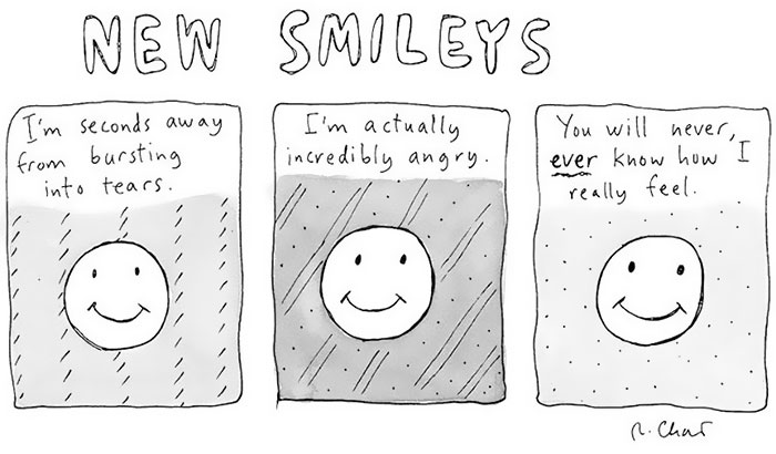 the-new-yorker-cartoons-smileys-accurate