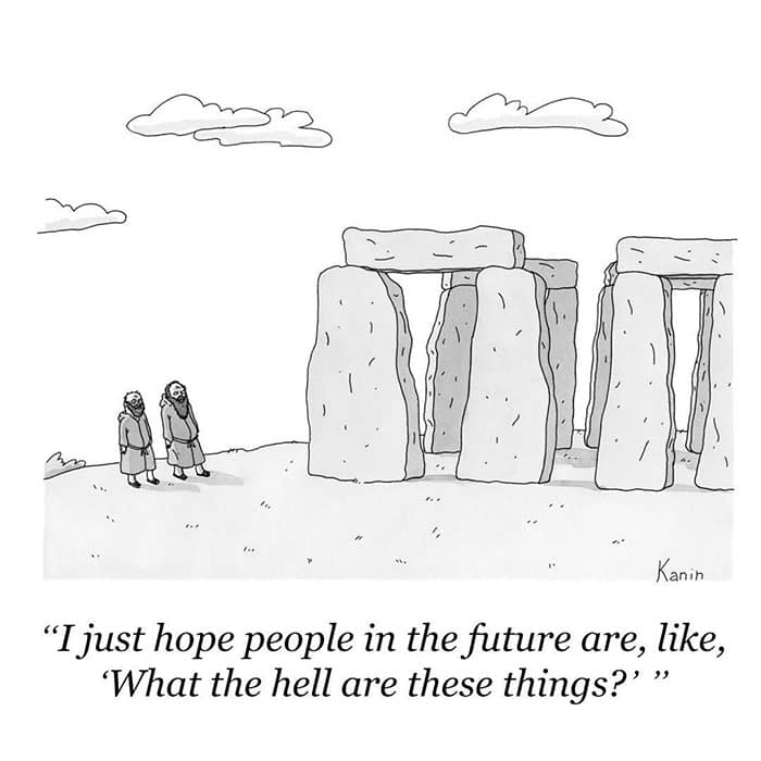 the-new-yorker-cartoons-stone-henge-what-the-hell