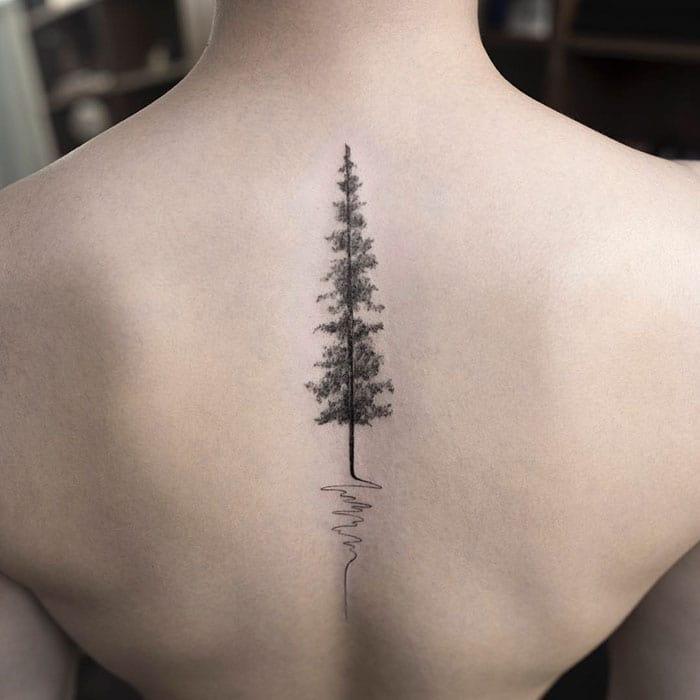 thin-tree