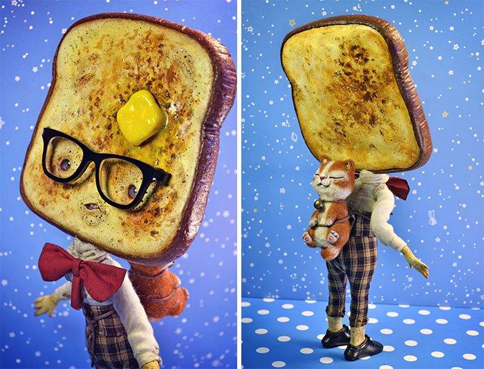 toast-figure