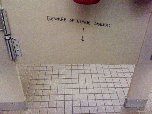 toilet-humor-limbo