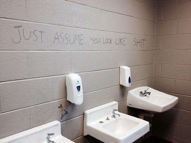toilet-humor-no-mirrors