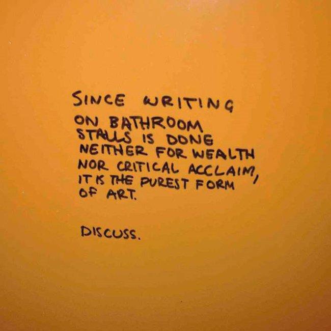 toilet-humor-purest-form