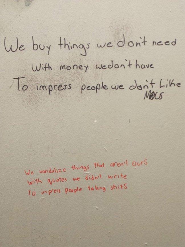 toilet-humor-quotes-impress