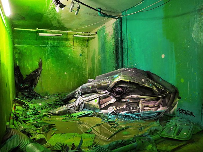 trash-animal-sculpture-artur-bordalo-bad-water-whale