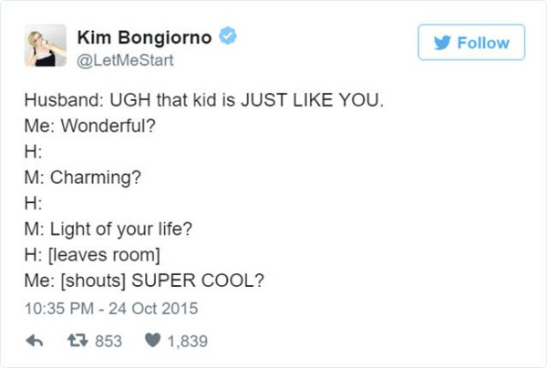 tweets-about-marriage-kid