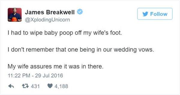 tweets-about-marriage-poop