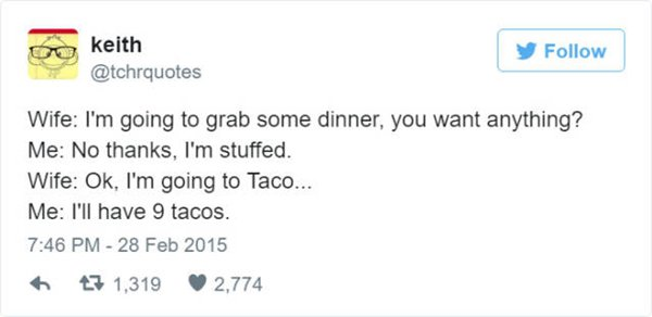tweets-about-marriage-taco