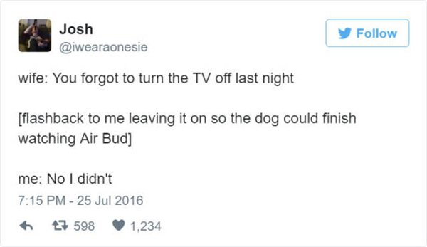 tweets-about-marriage-tv