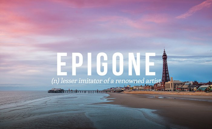 underused-words-artistic-imitator-epigone