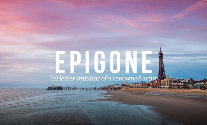 underused-words-artistic-imitator-epigone