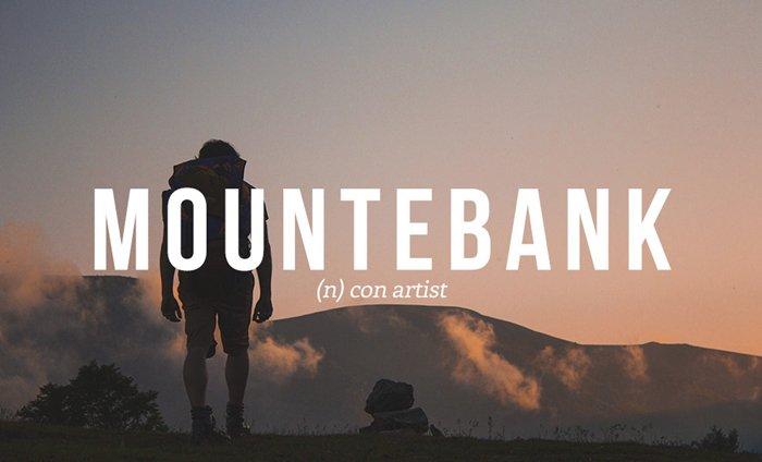 underused-words-con-artist-mountebank
