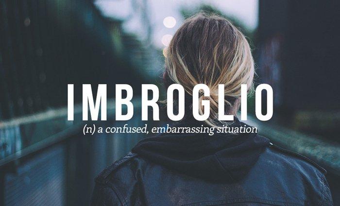 underused-words-embarrassing-imbroglio