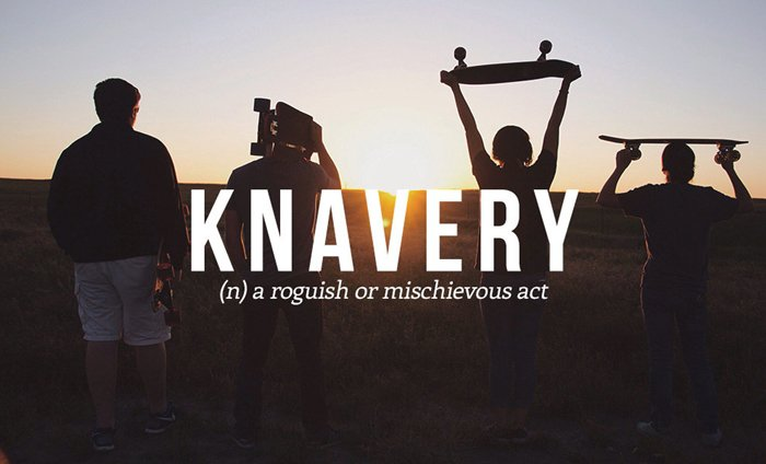 underused-words-knavery
