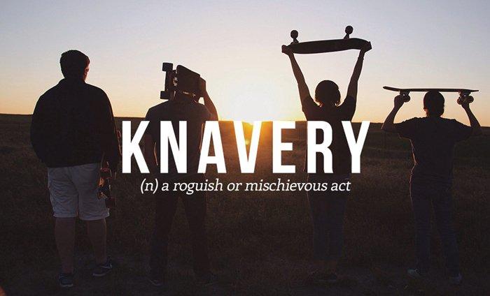 underused-words-knavery