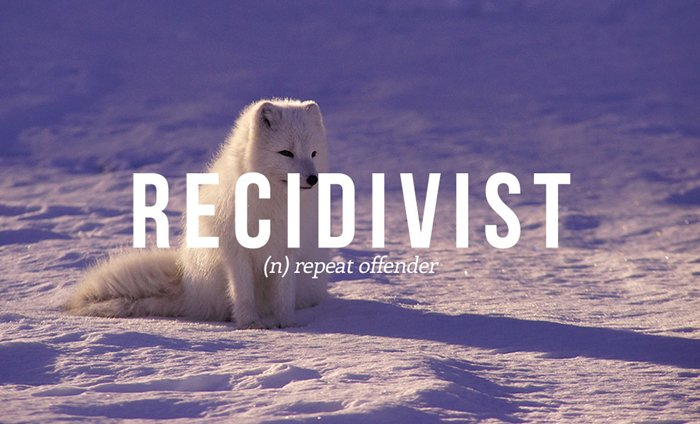 underused-words-recidivist