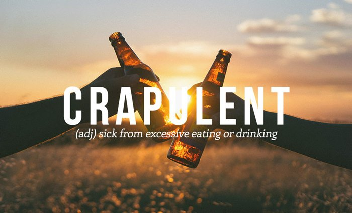 underused-words-sick-crapulent