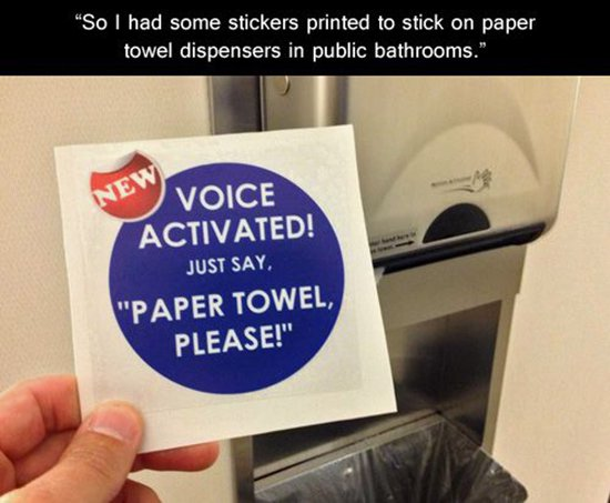 Funny Pranks: 40 Hilarious Practical Jokes You'll Want To Try