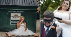 wedding-cringe