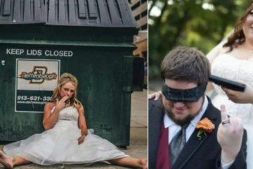 wedding-cringe