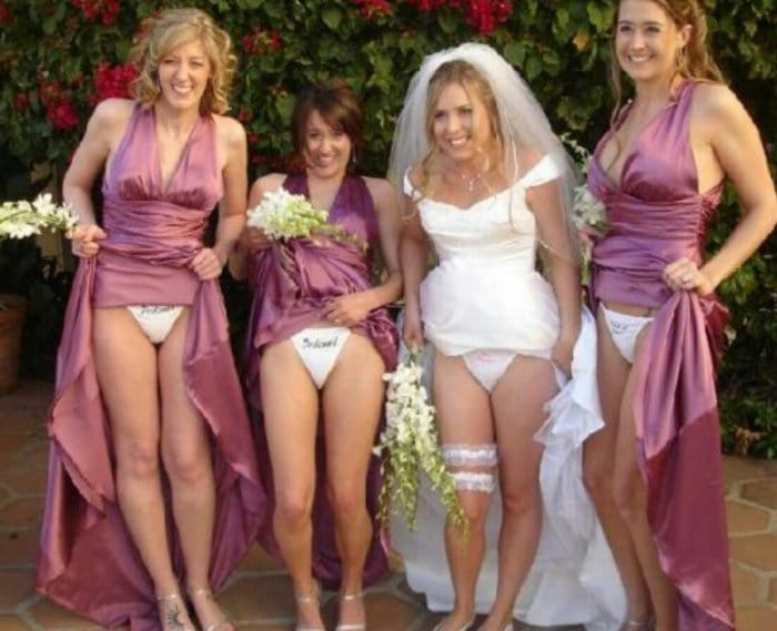 wedding-cringe-panties