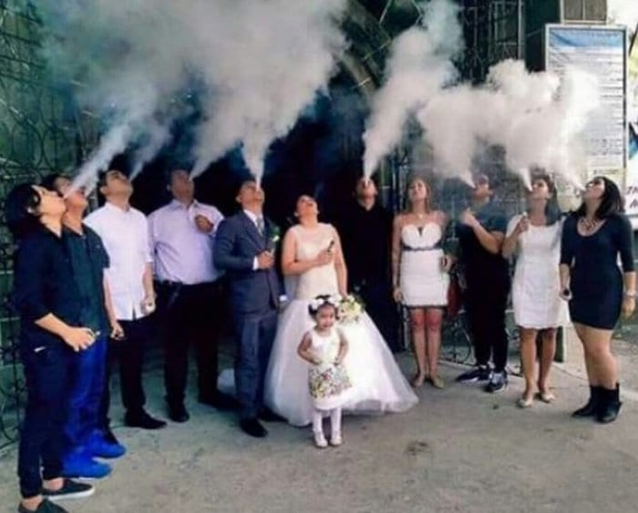 wedding-cringe-smoking