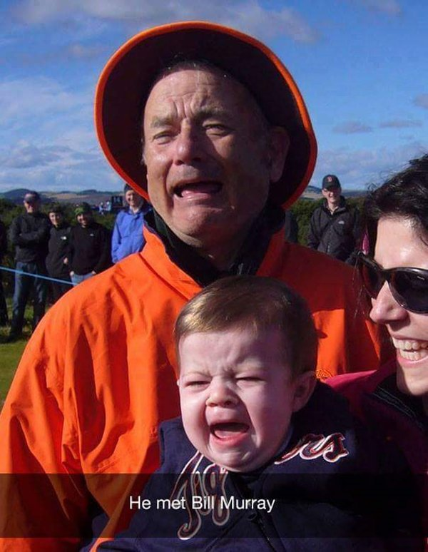 why-kids-are-crying-bill-murray